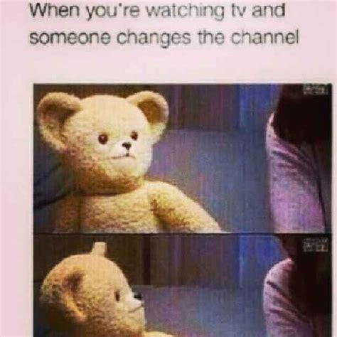 Snuggle Meme - 25 best ideas about bear meme on pinterest hilarious