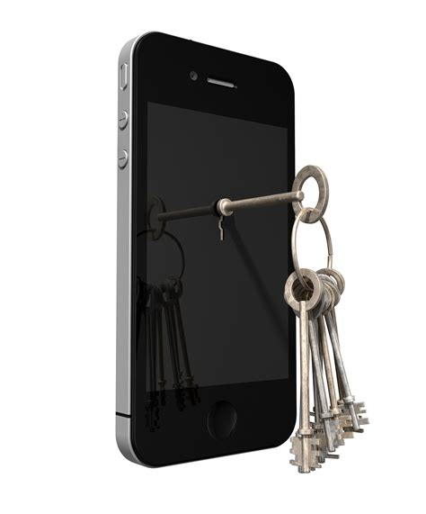 unlock mobile unlock iphone samsung cell mobile phones free imei check