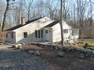 Small Homes For Rent In Ct Small Homes For Sale Are Large Gems In Wilton Ct