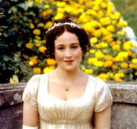 pride and prejudice ehle images ehle pride and prejudice hd