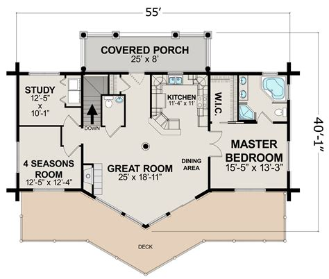 luxury ranch house plans for entertaining craftsman house plans with walkout basement simple open