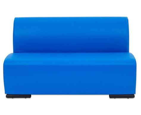 urin auf sofa entfernen fifties sofa 2 sitzer betzold de