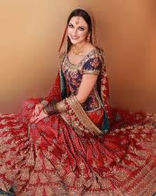 Groom Indian Wedding Dress Latest Colours Combination Of Wedding Dresses Of Pakistani Brides Of 2016