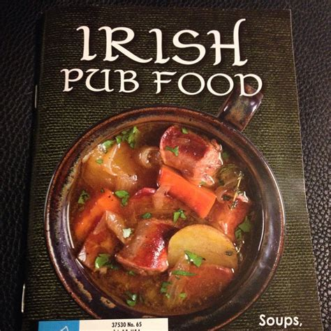 the pub cookbook authentic recipes from ireland books celebrating st s day stout chicken leek