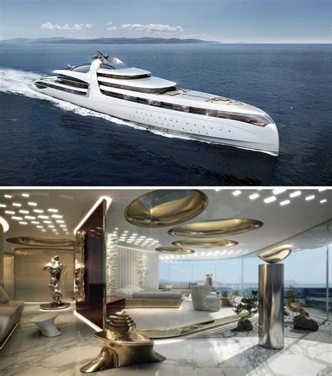 yacht yearly cost 21 of the most luxurious yachts in the world america