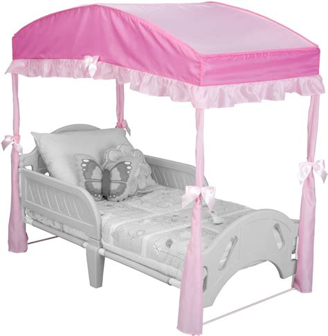 canopy beds for kids top 10 the best kid toddler beds reviews in 2015