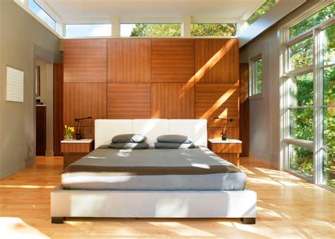 erdiges schlafzimmer 20 asiatisch anmutende zen schlafzimmer mit entspannter