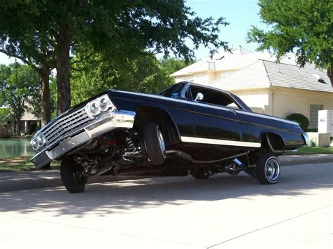 Trae Cadillac by One Wheel In The Air Gliding Like That Cadillac
