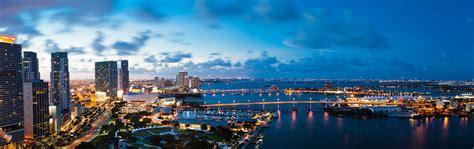 imagenes de miami city miami cruise month hotel packages