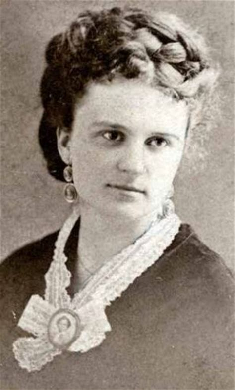 short biography kate chopin 17 best images about quot remembering the greats of american