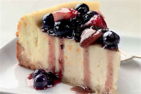 Laris Flavorah 2 3 Oz Cheesecake Flavor Essence For Diy 19 7 Ml vanilla orange cheesecake recipe king arthur flour