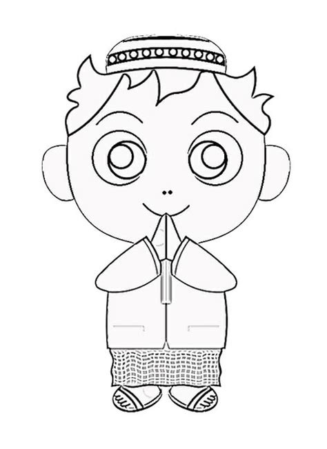 coloring pages drummer boy 94 coloring page of little boy praying i wanted to