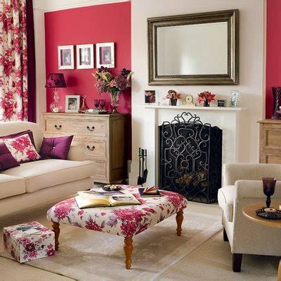 Paint Patterns For Living Room by 10 Living Room Paint Color Ideas Home Designs Plans