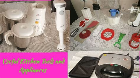 must have kitchen gadgets 2017 indian kitchen useful tools gadgets and appliances 2017