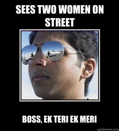 Rich Delhi Boy Meme - throwback thursday 25 of the best rich delhi boy memes