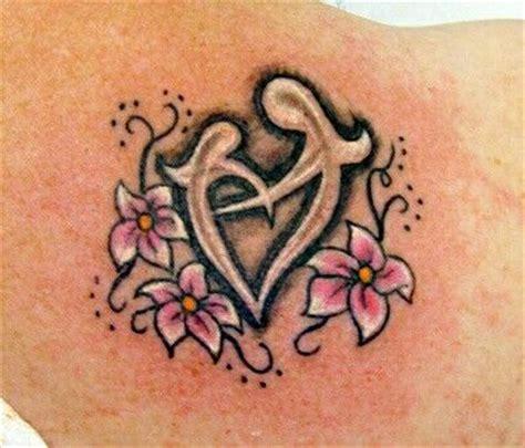 madre e hija tatuajes pinterest