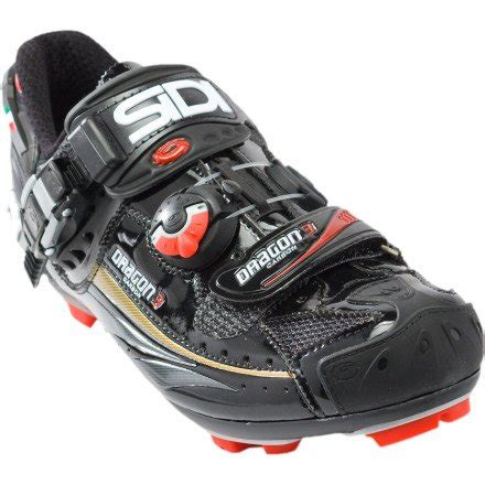 sidi mountain bike shoes sale sidi 3 carbon srs shoe men s bike shoes sale