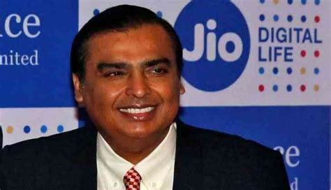 forbes india april 27 2018 forbes india rich list 2018 mukesh ambani at the top again adds 9 3 billion catch news