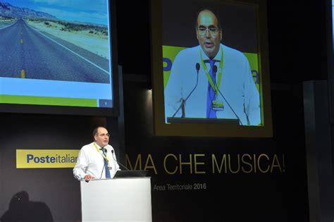 uffici regione calabria poste italiane premia i migliori uffici postali della