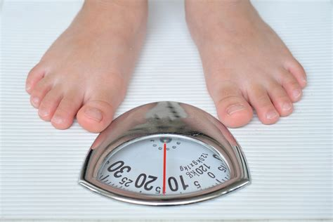 Penggemuk Badan Weight Gain this exercise causes weight gain gavin walsh fitness