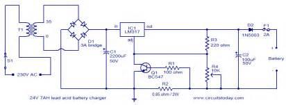 Schematic design phase description wiring diagram schematic online