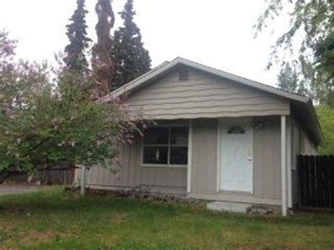 3530 e 67th avenue anchorage ak 99507 detailed property
