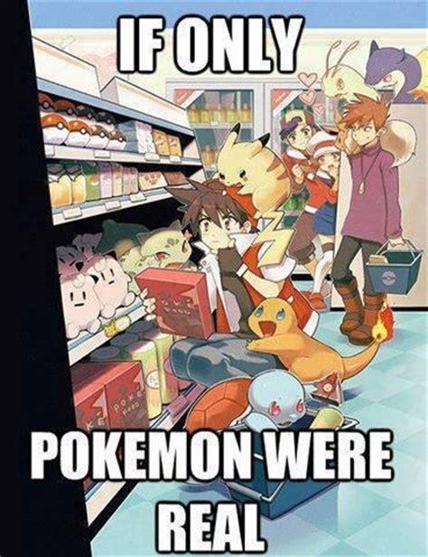 feria reds in real life pokemon in real life pokemon pinterest guys read