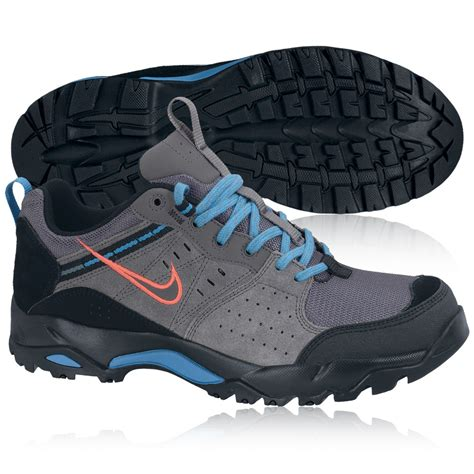 nike salbolier trail walking shoes 44 sportsshoes