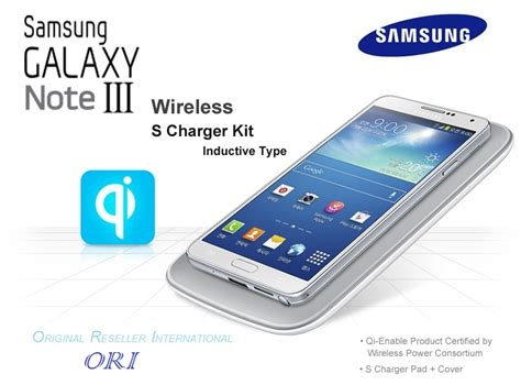 Charger Note 3 Fast Charging Ori 100 Samsung S5 Fast Charging Ori samsung charger s charger kit galaxy note 3 original
