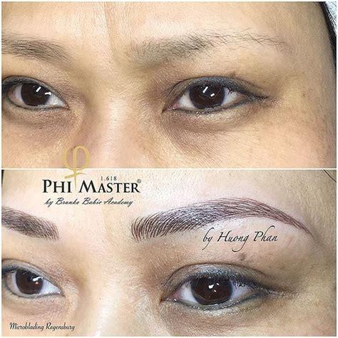 tattoo liner regensburg 69 best permanent makeup images on pinterest permanent