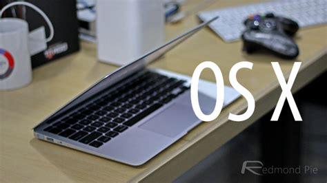 Update Macbook Air apple rilis security update kritis untuk os x anda bisa unduh skrg insightmac