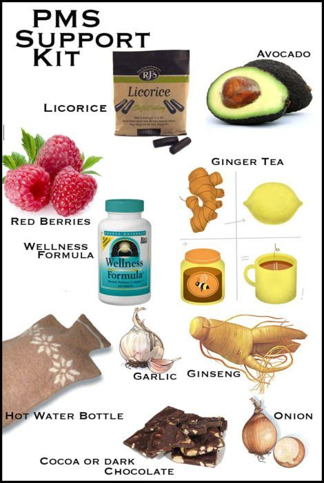 best treatment for pms 25 best ideas about pms remedies on period