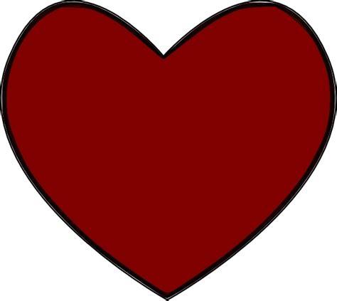 hearts clipart pictures clip clip