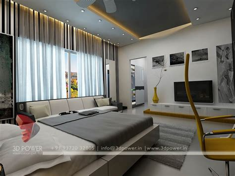 amazing gallery  rendering services  architectural rendering  power
