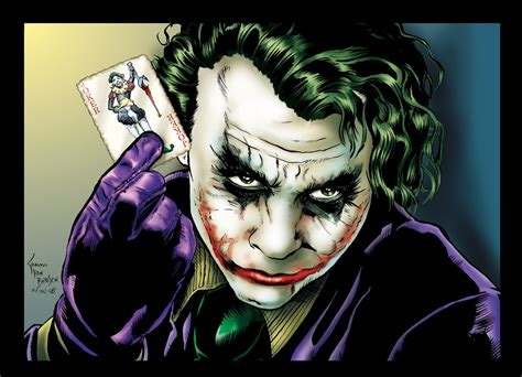 imagenes joker hd im 225 genes del guason joker batman the dark night taringa