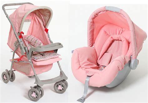 si鑒e auto bebe carrinho de bebe ber 199 o e passeio bebe conforto rosa