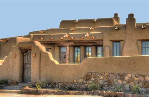 southwest adobe homes 34 best images about new mexico dream home on pinterest