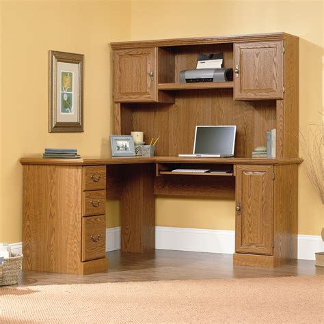 small corner desk with drawers small corner desk with hutch and drawers the clayton