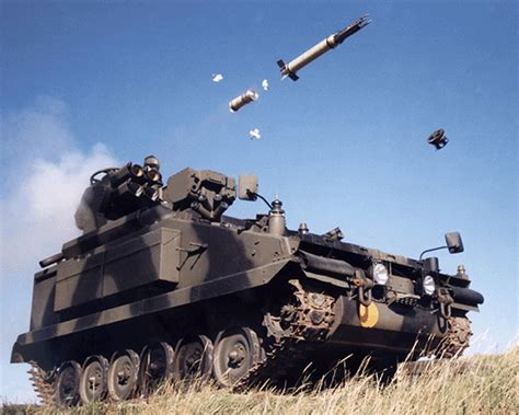 Anti Air stormer air defence armored vehicles armored