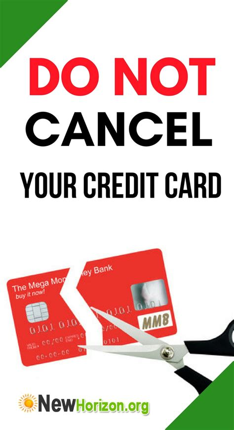 Bad Credit Business Cards