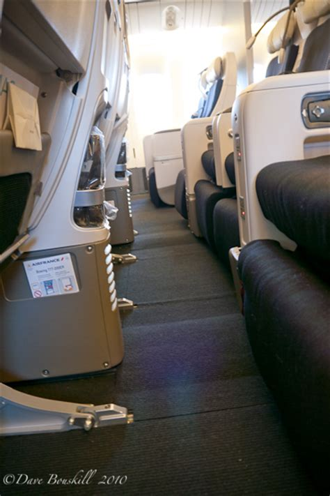 air france economy comfort premium voyageur on air france our review