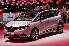 Renault Vehicles List List Of Renault Vehicles The Free Encyclopedia