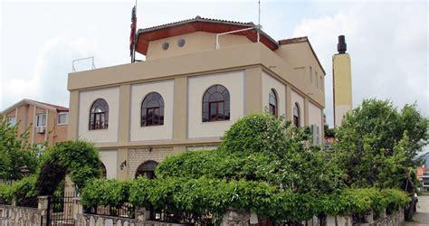 ottoman bath house marmaris ottoman turkish bath ottoman bath house marmaris