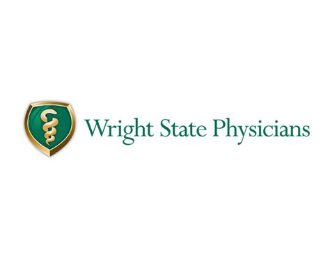 Wright State Search Wright State Newsroom Award Winning Web Portal Helps Wright State Physicians