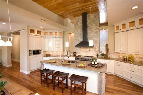 kitchen brick backsplashes for warm and inviting cooking areas kitchen brick backsplashes for warm and inviting cooking