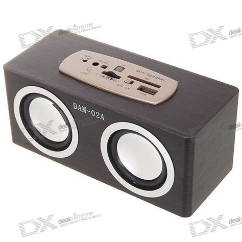 Speaker Usb Mp3 all mp3 players speaker factorydiscount motorcycle player