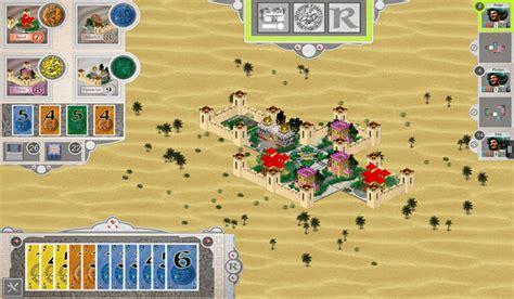full version games apk alhambra game apk data full version apklover net