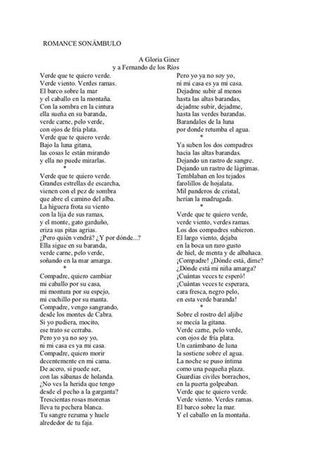 cruel thesis lyrics cruel s thesis lyrics hiragana training4thefuture