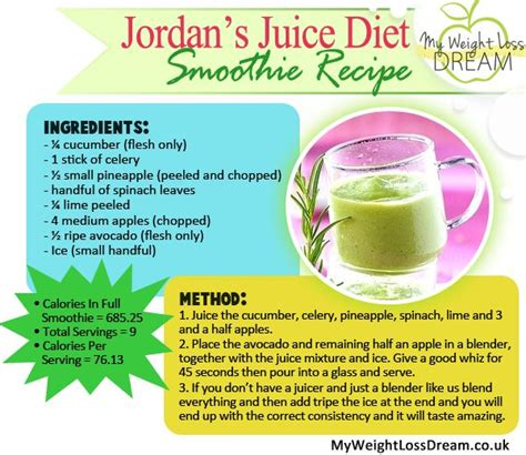 Banana Detox Diet Weight Loss by 88 Best Smoothies Images On Kitchens Drinks
