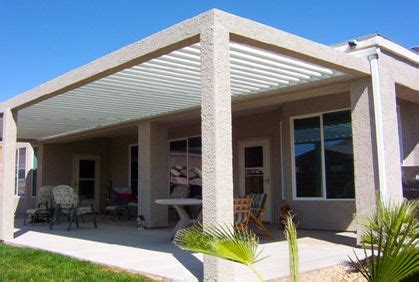 Patio covers and awning ideas with most popular design